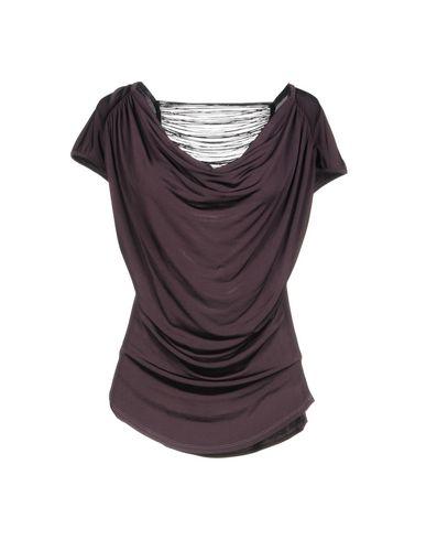EMMA&GAIA T-Shirt