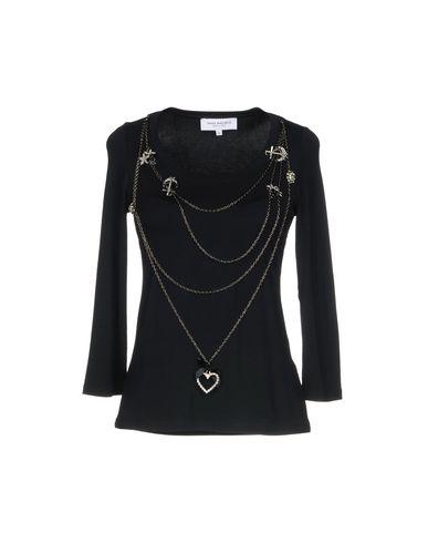Die Besten Preise Zu Verkaufen Perfekt Günstig Online ANNA RACHELE T-Shirt Klassisch Kostenloser Versand Zu Kaufen Shopping-Spielraum Online 4fUyTTB