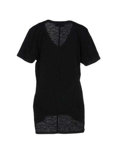 TCN di TOGNETTI MASSIMO T-Shirt
