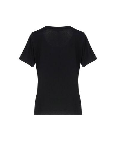 ANNA RACHELE JEANS COLLECTION T-Shirt