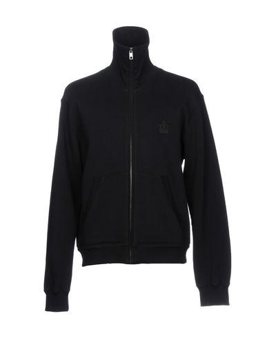 DOLCE & GABBANA Sweatshirt Verkauf Des Niedrigen Preises Vorbestellung Online Online-Shopping Günstigen Preis hoLjkOV2jK