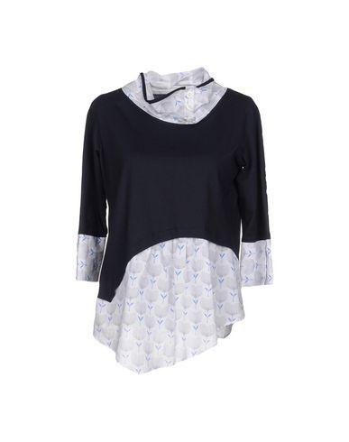 XACUSTシャツ