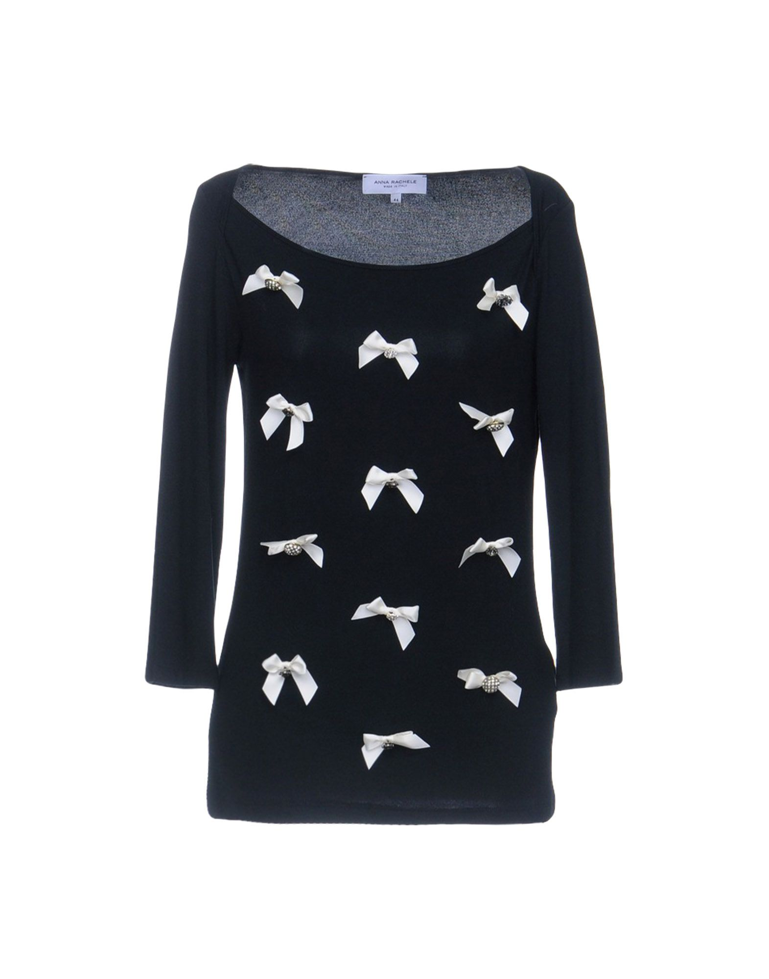 T-Shirt Anna Rachele Donna - Acquista online su A7gv3YzV