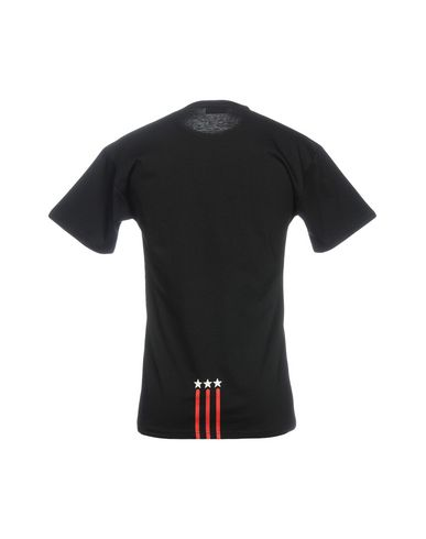 MAISON 9 Paris T-Shirt