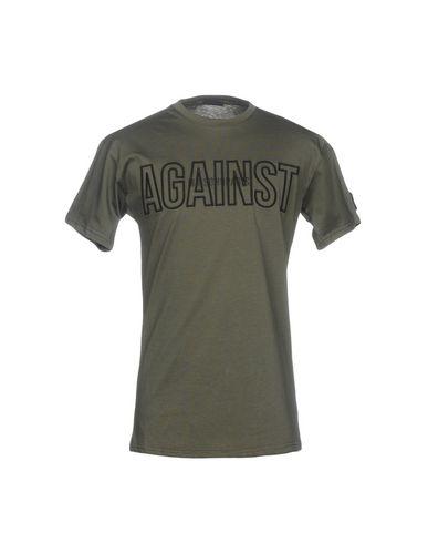 9 Paris Hjem Camiseta rabatt utrolig pris for billig online gratis frakt amazon nyte billig pris t0LtY9x