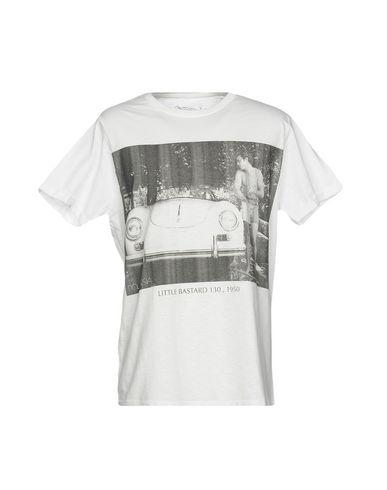 BASTILLE T-Shirt Die Kostenlose Versand Hochwertiger F38ox