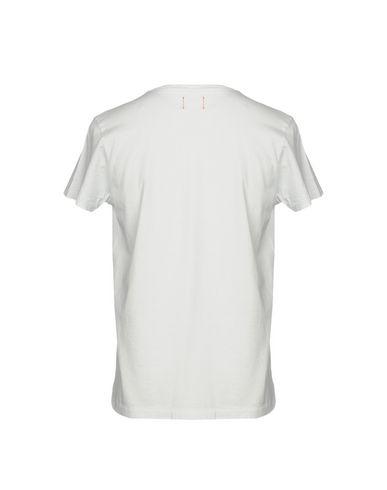 HTC Camiseta
