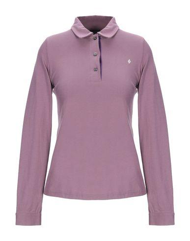 7cb9d60d2 Ballantyne Polo Shirt - Women Ballantyne Polo Shirts online on YOOX ...