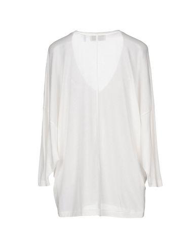 Essentiel Antwerp Camiseta siste samlingene rabatt Kjøp uttak 2015 nye XeauO