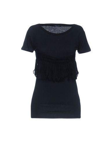 Rabatt 2018 Unisex Angebot Verkauf Online ODI ET AMO T-Shirt Rabatt Manchester Verkauf Besuchen Sie Neu Outlet zum Verkauf dzaPUxQQe