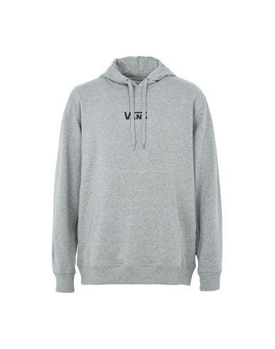 f98a1bbc VANS Sports T-shirt - Activewear | YOOX.COM