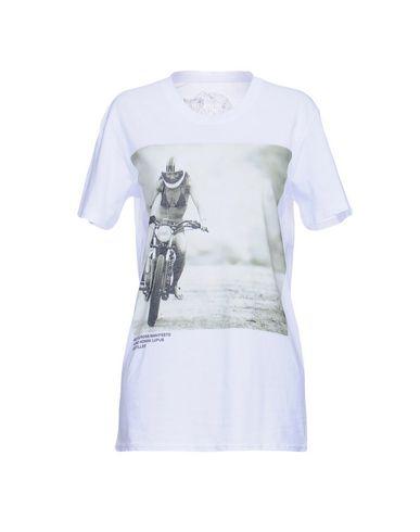 Bastille Shirt salg utrolig pris O8qVKn