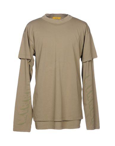Speil Shirt billig salg valg ZY15VUdg