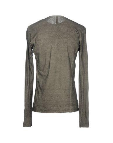 beste leverandør rabatter billig online Poème Shirt Bohemia rekkefølge 9lBmB