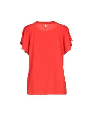 ROBERTO CAVALLI GYM T-Shirt Für Günstig Online Große Auswahl An Günstig Kaufen 2018 2018 Online PmtvX