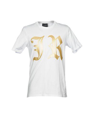 rabatt utrolig pris veldig billig John Richmond Camiseta rimelig online XyUM2vf98o
