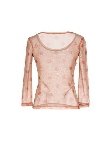 høy kvalitet Sonia Av Sonia Rykiel Camiseta populært for salg Bildene billig pris clearance 2015 nye billig kjøp Z8OwCH