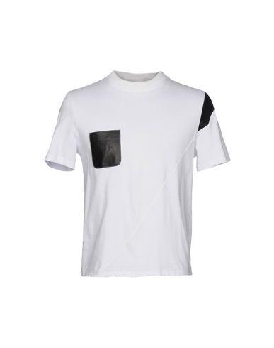 VEJAS Camiseta