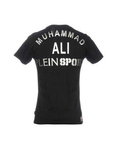 Fulle Sports Camiseta billige outlet steder virkelig online klaring online plukke en beste samlinger for salg HK6fn