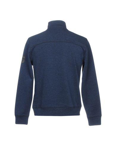 Verkaufsfachmann GAS Sweatshirt Ausgezeichnet Wirklich Online-Verkauf Outlet-Preisen Spielraum Neue Ankunft 1FKPIV