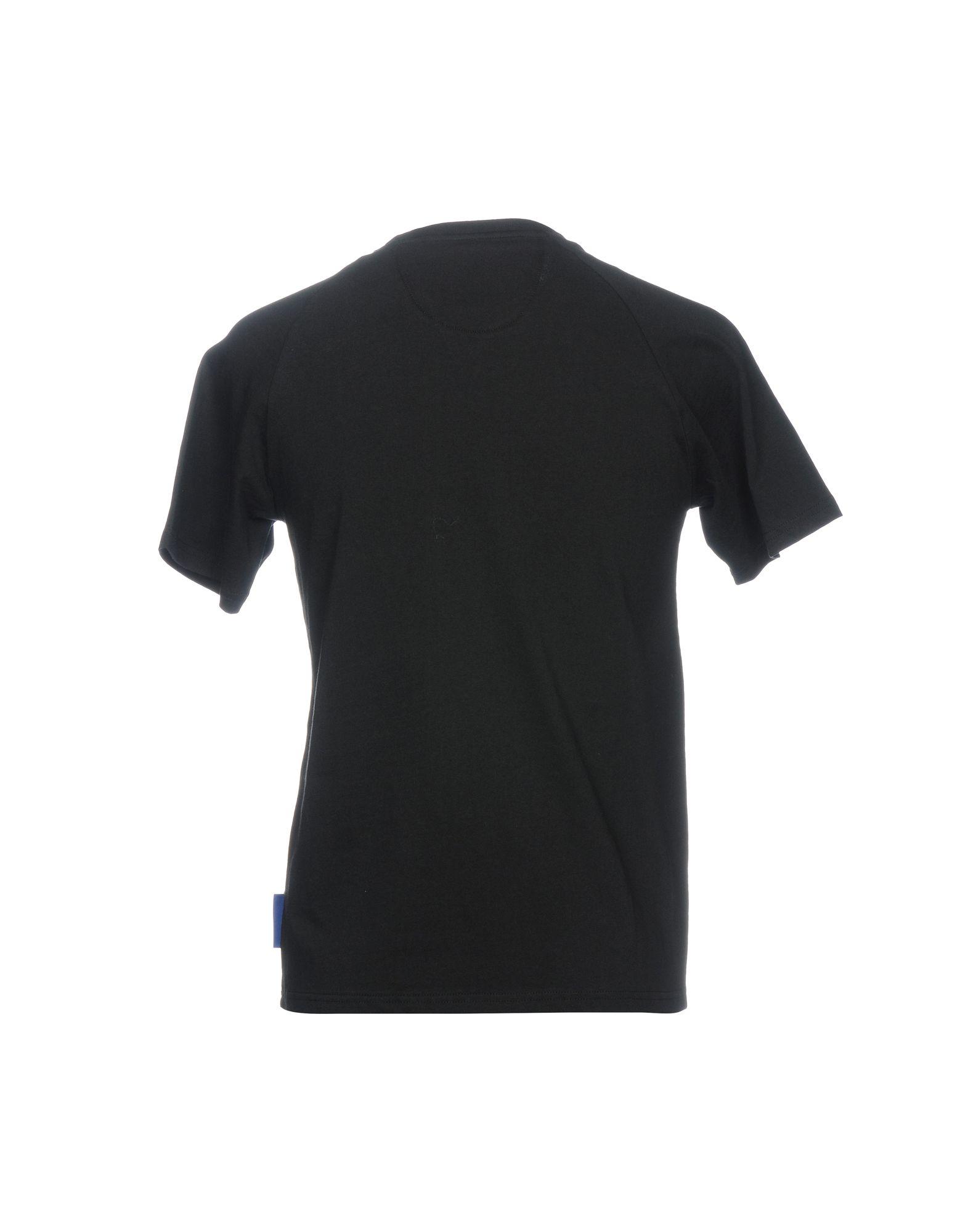 A buon buon A mercato A buon mercato T-Shirt Gas Uomo - 12164450CS e0097e
