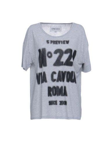 5preview Shirt rask ekspress Df4Zkm