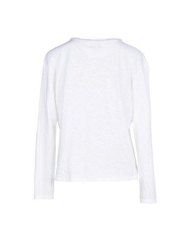 MOMONÍ T-Shirt Rabatt-Outlet-Standorte NJmt32y