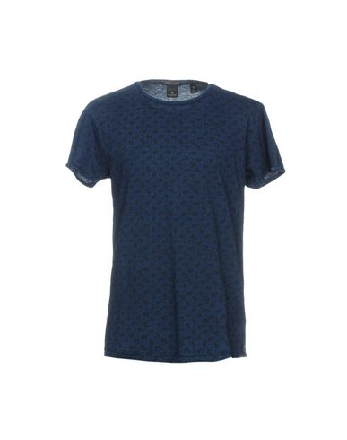 SCOTCH & SODA Camiseta