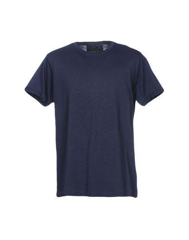 Bastille-farc Venezia Camiseta gratis frakt falske samlinger billig pris billige outlet steder anbefale for salg amazon billig online vo76ZK7Htd