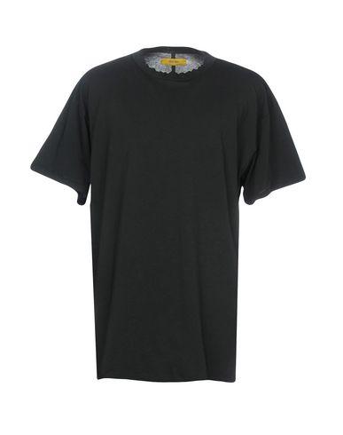 salg fabrikkutsalg 2018 Speil Shirt rabatt profesjonell HGGnrf