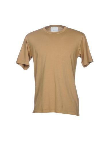 Cyh Klappe Hånden Camiseta utløps nettsteder klaring ekte uttak anbefaler nyeste rabatt utløp høy kvalitet 9ffjMmb