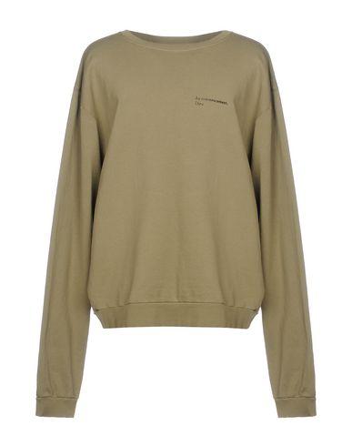 Kaufen Sie online mit Paypal Günstige 2018 Neu MIRROR Sweatshirt Günstigen Preis Kosten Billig Verkauf Heißer Verkauf t8c6QtxgB