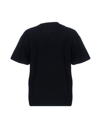 P.A.R.O.S.H. Camiseta