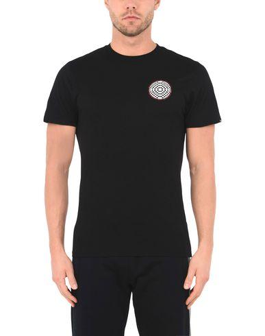 Vans Rutet Ss Camiseta klaring CEST rekkefølge utløp siste samlingene QH6vrVque