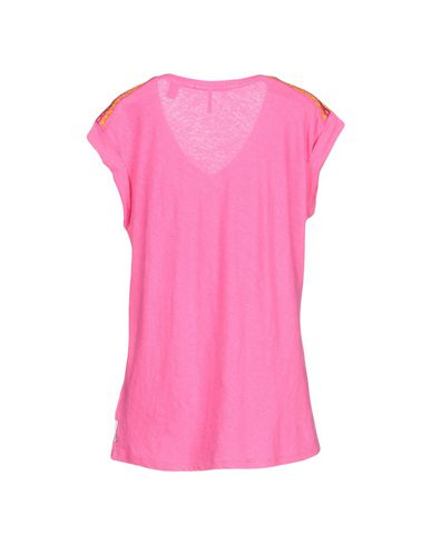 Scotch & Soda Camiseta clearance 2014 nye kjøpe billig utmerket ZxGQenA