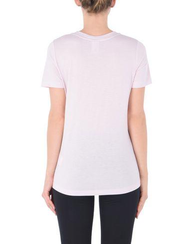 NIKE ESSENTIAL TOP HYBRID Camiseta