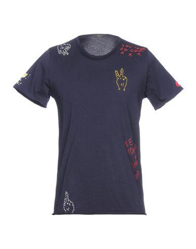 fabrikkutsalg priser Skjorter Camiseta rabatt 37ovgzfrr6