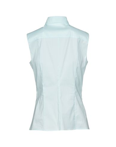 Boss Black Camisas Y Blusas Lisas salg beste mange stiler amazon online for billig online anbefale iZYGDEbho