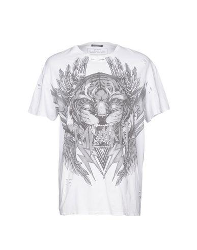 Balmain Shirt grense tilbudet billig salg 100% gratis frakt TtaSgJDL