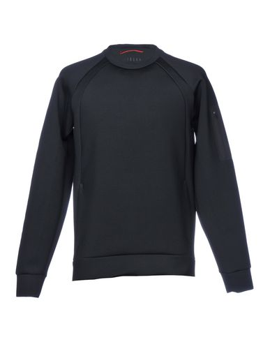 Jordan Sweatshirt Men Jordan Sweatshirts Online On Yoox United
