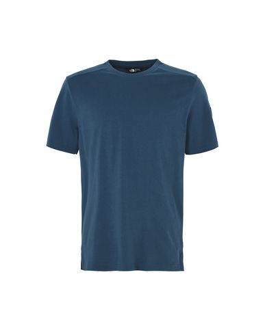 7d7cbc3c5 THE NORTH FACE Sport T-shirt - Sportswear | YOOX.COM