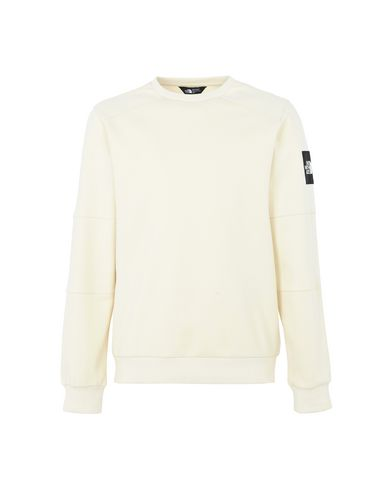 THE NORTH FACE - Sweat-shirt
