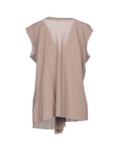 AGNONA T-Shirt Billige Nicekicks Kostengünstige Online hFzP3pQ