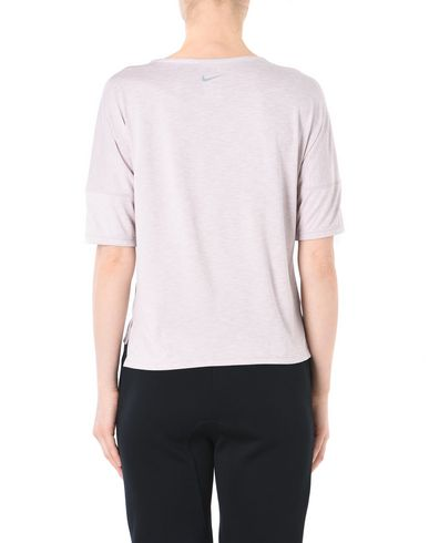 fabrikkutsalg billig salg samlinger Ugg Tørr Vinner Øverste Kort Arm Camiseta shopping på nettet UL65JrSYO