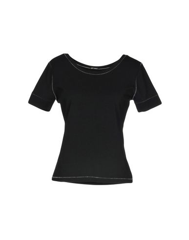 Agnona T Shirt   T Shirts And Tops D by Agnona