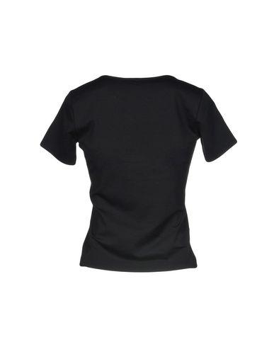 Agnona Shirt billige sneakernews 6583xzprVa