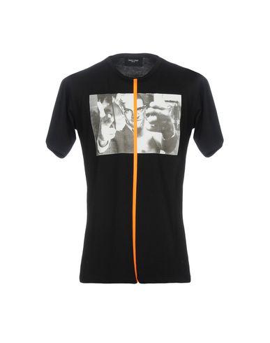 Familien Første Milano Camiseta CEST online billig salg utmerket kjøpe billig rabatter AmBBI