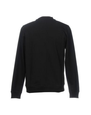 Elsker Moschino Sweat komfortabel billige online SeIn981D