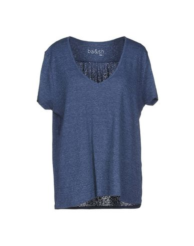 BA&SH T-Shirt Günstig Kaufen Neue Ankunft a6Vr0