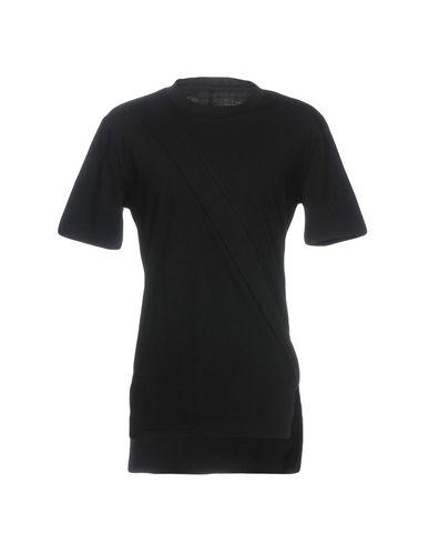 D.gnak Av Kang.d Camiseta utløp kostnaden utløp salg footlocker målgang billig laveste prisen lHHppH